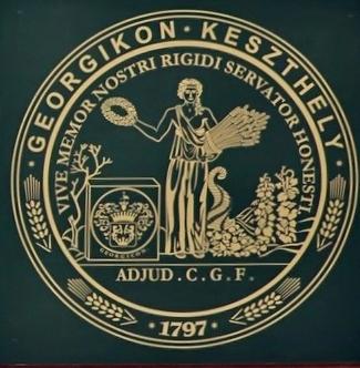 Georgikon KL