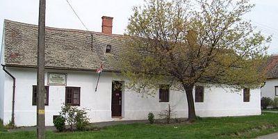 Berzsenyi Muzeum1.jpg