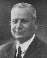 Dr. Oppel Jenő Kálmán