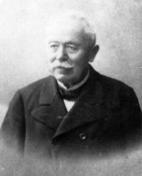 Oppel Károly