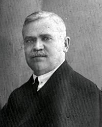 Oppel Ödön Gábor