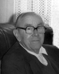 Dr. Szabolcs András