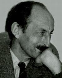 Dr. Berzsenyi-Janosits László