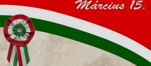 marcius-15-logo-590x260