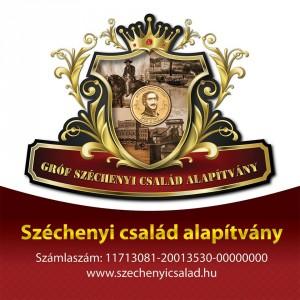 Mi lettünk Az Év Széchenyi Vállalkozása-díj fővédnökei