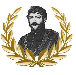 Aranyk_logo_kicsi