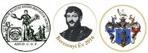 3 logok