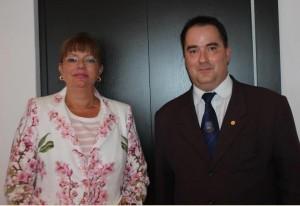 Berzsenyi Gazda Konferencia: Védik a tepertös pogácsát