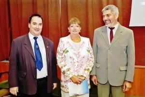 Beszámoló a Berzsenyi Gazda Konferenciáról – 1. rész