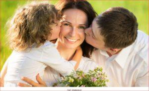 Az anyák napja ünnep története