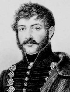 2019. Február 24 – Emlékezzünk a legnagyobb magyar ódaköltőre, aki ma 183 éve halt meg