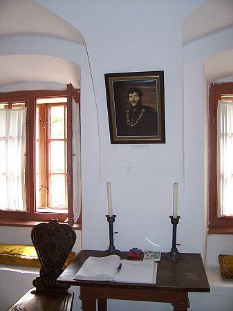Berzsenyi Muzeum2.jpg