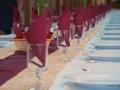 Svédasztal3