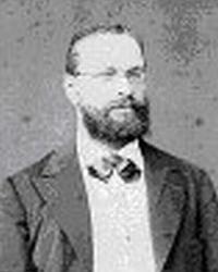 Berzsenyi Gyula