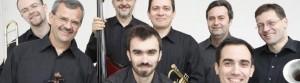 Nagy siker volt a 30 éves Bohém Ragtime Jazz Band koncertje