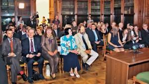 A-HID Zrt. nyerte el az Év Széchenyi Vállalkozása Innovációs Díjat