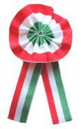 Emlékezzünk az 1848–49-es magyarországi forradalomra és szabadságharcra