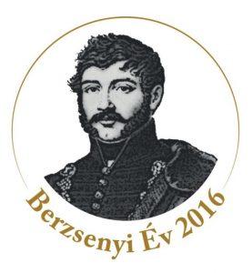 A BERZSENYI ÉV 2016 megvalósitott programjai