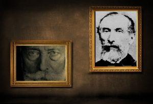 Az ISMERETLENEK – az 1848-49-es forradalom és szabadságharc 170-171-ik évfordulója alkalmából